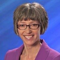 Cheryl B McMillan author pic